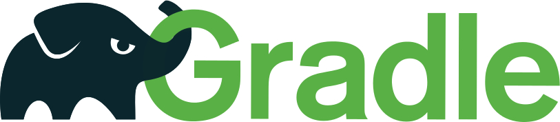 SmarTrRR: a transitive dependency range resolver for Gradle